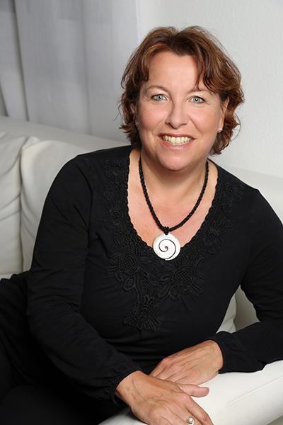 Gisela Gülz Würz
